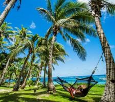 fiji-tokoriki-island-resort