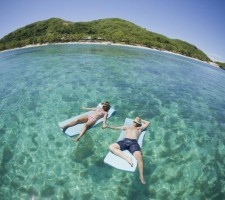 honeymoon-tokoriki-island-resort-fiji
