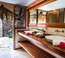 tokoriki-island-resort-fiji-bathroom