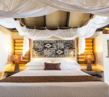 tokoriki-island-resort-fiji-bed