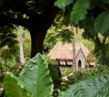 wedding-chapel-tokoriki-island-resort.