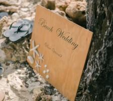 fiji-beach-wedding-inspiration