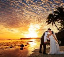 fiji-beach-wedding-resort-shangri-la-fijian