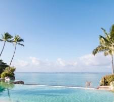 fiji-shangri-la-fijian-resort