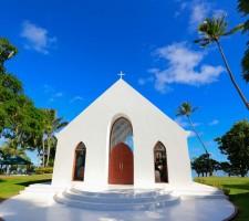 fiji-wedding-chapel-shangri-la