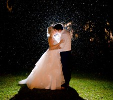 fiji-wedding-inspiration-fiji