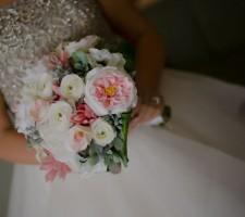 fiji-wedding-inspiration-shangri-la