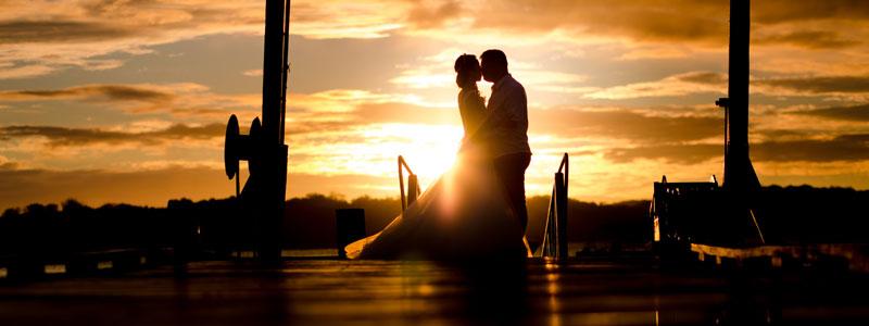 fiji wedding inspiration shangri la