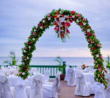 fiji-wedding-reception-shangri-la