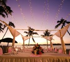 reception-inspiration-fiji-beach-wedding