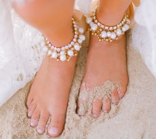 shangri-la-fiji-beach-wedding-inspiration