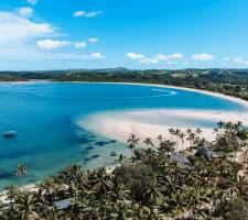 shangri-la-fijian-island