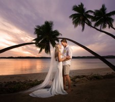 shangrila-fiji-beach-wedding