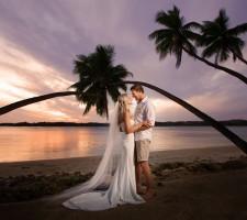 shangrila-fiji-beach-wedding
