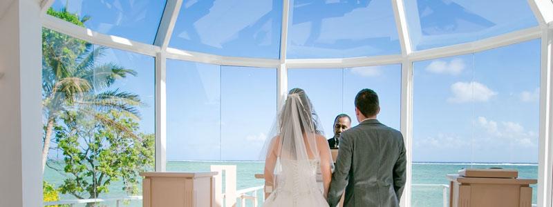 wedding chapel fiji shangri la