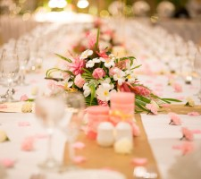 wedding-fiji-reception-inspiration