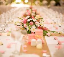 wedding-fiji-reception-inspiration