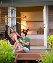 fiji-honeymoon-hideaway-resort