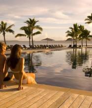 fiji-honeymoon-hilton-hotel