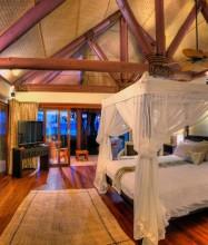 fiji-honeymoon-nanuku-resort