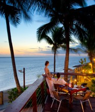 fiji-honeymoon-outrigger-on-the-lagoon