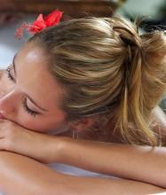 fiji-honeymoon-resort-with-spa