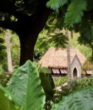 tokoriki-resort-fiji-wedding1
