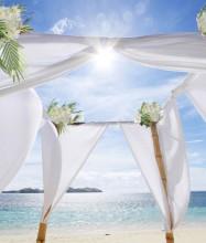 tokoriki-resort-fiji-wedding2