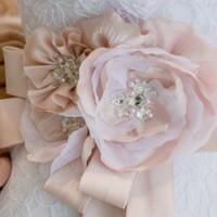 transporting wedding dress to fiji