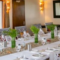 wedding reception venue choices fiji
