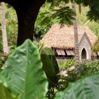 elope packages fiji tokoriki resort