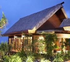 Outrigger Fiji Beach Resort – Chapel