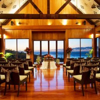 outrigger resort fiji wedding chapel