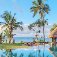 fiji wedding packages nanuku resort honeymoon