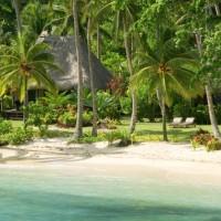 luxury qamea-resort-fiji