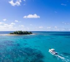 nanuku-auberge-resort-fiji-private-island-excursion