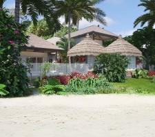 nanuku-auberge-resort-fiji-villa-beachfront