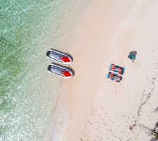 nanuku-auberge-resort-fiji-wedding-pacific-harbour