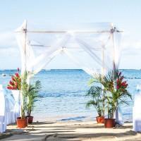 outrigger fiji beach resort wedding 2