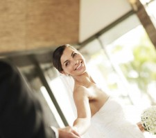 intercontinental-resort-fiji-wedding-package-bride