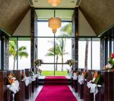 intercontinental-resort-fiji-wedding-package-wedding-chapel