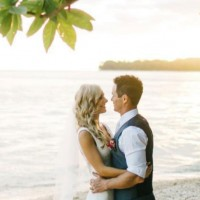 warwick resort fiji wedding package