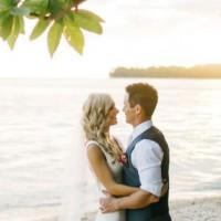 warwick resort fiji wedding package