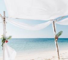 beach-wedding-fiji-tokoriki-island