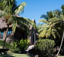 fiji-wedding-chapel-tokoriki-resort-fiji-island