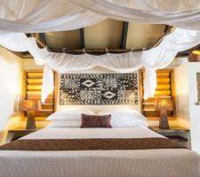 tokoriki-island-resort-fiji-bed