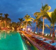 tokoriki-island-resort-fiji-pool
