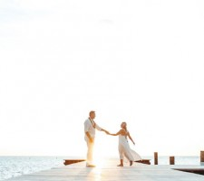 tokoriki-island-resort-fiji-wedding-packages-fiji