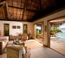 tokoriki-island-resort-pool-villa-internal