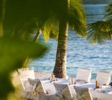 tokoriki-island-resort-wedding-fiji